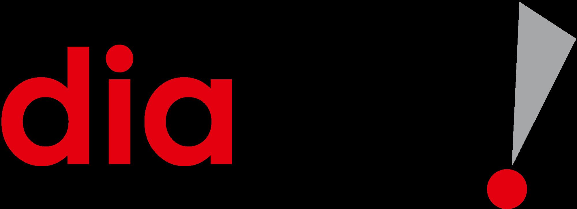 DiaTec Logo